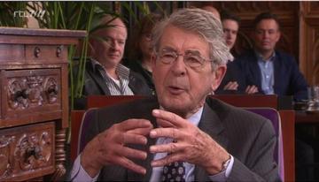 Prof. dr. Jaap van Duijn