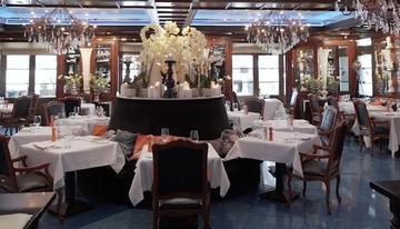 Restaurant Dutch!