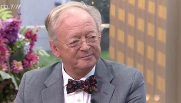 Charles Huijskens
